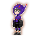 Preview - Hero Hiro (Male).png