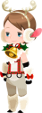 Preview - White Reindeer (Female).png