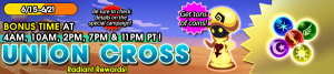 Union Cross 11 banner KHUX.png