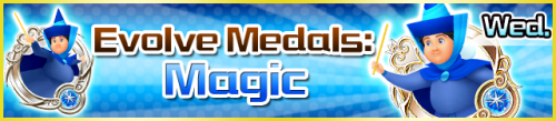 Special - Evolve Medals Magic banner KHUX.png
