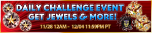 Event - Daily Challenge 7 banner KHUX.png