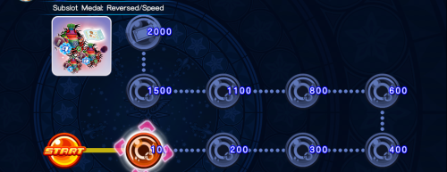 Event Board - Subslot Medal - Reversed-Speed 2 KHUX.png