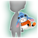 Preview - Stitch Hat Mochi Snuggly (Male).png