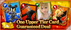Shop - One Upper Tier Card Guaranteed Deal 2 banner KHDR.png