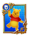 Winnie the Pooh KHDR.png