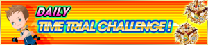 Event - Daily Time Trial Challenge 2 banner KHUX.png