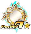 Prime 7★ Booster KHUX.png