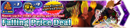 Shop - Falling Price Deal 7 banner KHUX.png