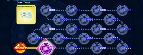 Avatar Board - Draw Ticket KHUX.png