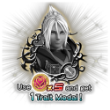 Preview - SN - KH III Youth in Black Trait Medal.png