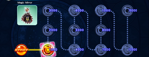 Cross Board - Magic Mirror 5 KHUX.png