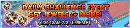 Event - Daily Challenge 23 banner KHUX.png