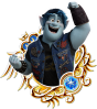 SN++ - Barley Lightfoot 7★ KHUX.png