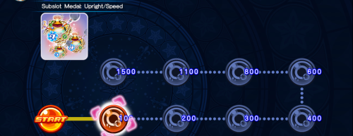 Event Board - Subslot Medal - Upright-Speed KHUX.png