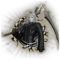 Preview - Supernova - KH III Marluxia Trait Medal.png