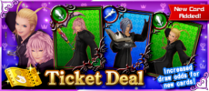 Shop - Ticket Deal 10 banner KHDR.png