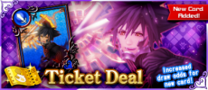 Shop - Ticket Deal 15 banner KHDR.png