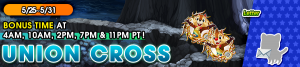 Union Cross - Letter banner KHUX.png