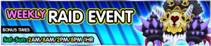 Event - Weekly Raid Event 21 banner KHUX.png