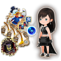 Preview - KH II Tifa.png
