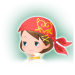 Preview - Pirate - Red Bandana (Female).png