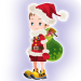 Preview - Santa Sora (Male).png