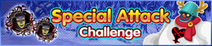 Event - Special Attack Challenge banner KHUX.png
