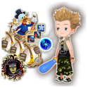 Preview - KH II Hayner.png