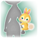 Preview - Miss Bunny Snuggly (Female).png