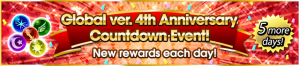 Event - Global ver. 4th Anniversary Countdown Event! banner KHUX.png