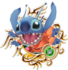 Experiment 626 (Stitch) 7★ KHUX.png