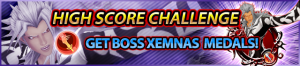 Event - High Score Challenge 42 banner KHUX.png