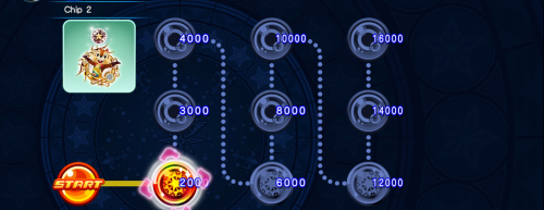 Cross Board - Chip 2 (2) KHUX.png