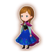 Preview - Anna.png