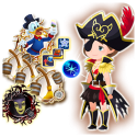 Preview - Pirate (Female).png