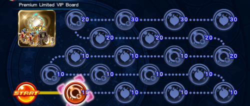 VIP Board - Premium Limited VIP Board KHUX.png
