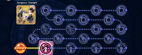 Avatar Board - Gorgeous Starlight KHUX.png
