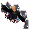 Luxord A 6★ KHUX.png
