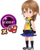 Preview - KH Riku (Female).png
