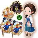 Preview - New Belle.png