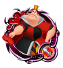 Queen of Hearts 4★ KHUX.png