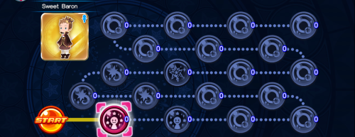 Avatar Board - Sweet Baron KHUX.png