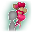 Preview - Valentine Balloons (Male).png