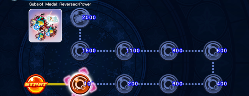 Event Board - Subslot Medal - Reversed-Power 2 KHUX.png