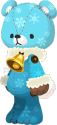 Preview - Snowy Bear.png