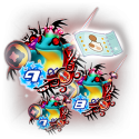 Preview - Subslot Medal - Reversed-Power 2.png