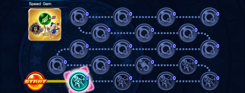 Avatar Board - Speed Gem KHUX.png