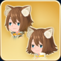 Preview - Puppy Ears (Shag) & (Bob).png