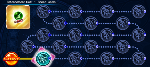 Avatar Board - Enhancement Set+ 1 Speed Gems.png