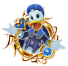 Donald A 6★ KHUX.png